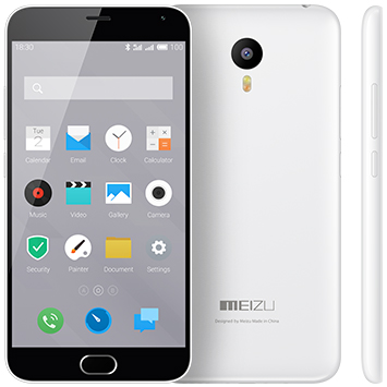 M2Телефоны на Android<br>Смартфон<br>