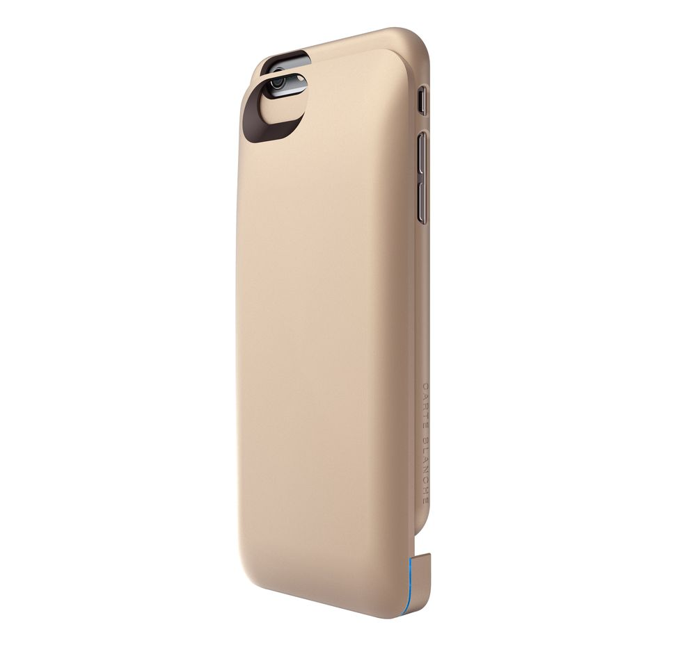 Hybrid Battery CaseЧехлы-аккумуляторы для смартфонов<br>Дополнительный аккумулятор<br>