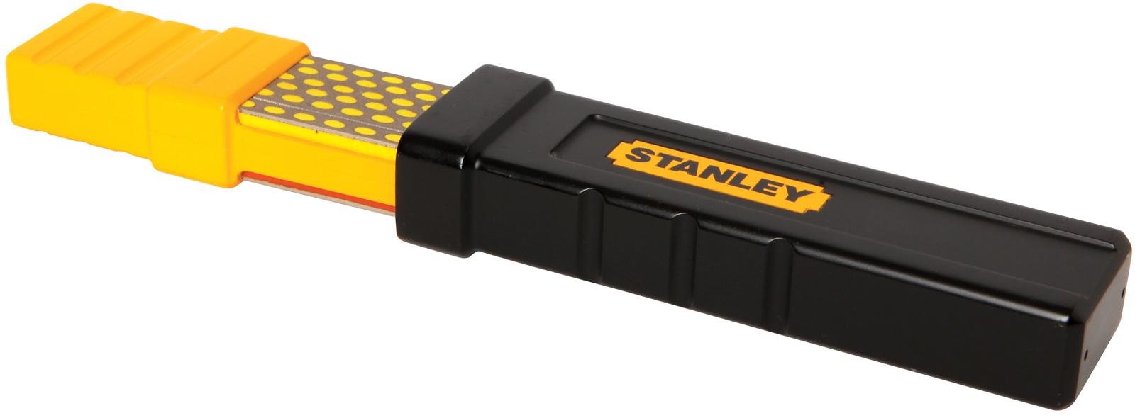 Stanley 0-16-144 - заточной брусок