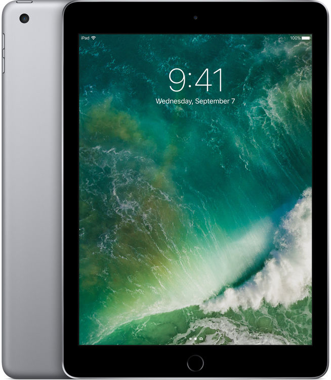 iPad планшет ipad