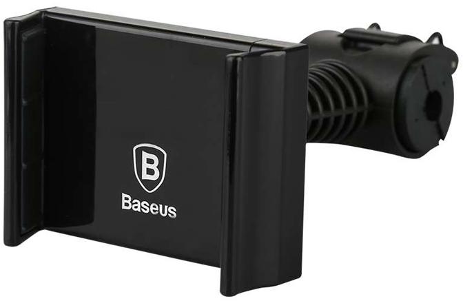 Happer SeriesАвтодержатели для телефонов<br>Универсальный автомобильный держатель<br>