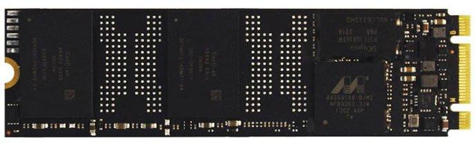 SD7SN6S-128G-1122