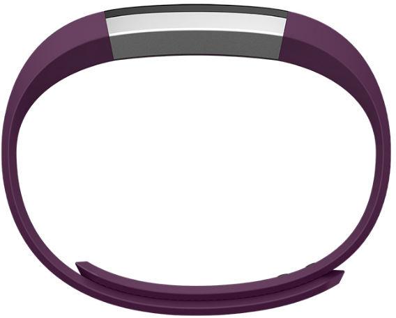 Fitbit Alta L