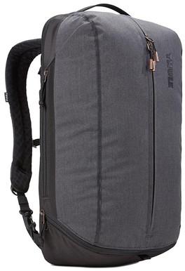 """Thule Vea Backpack 21L (TVIH-116) - рюкзак для ноутбука 15"""" (Black)"""