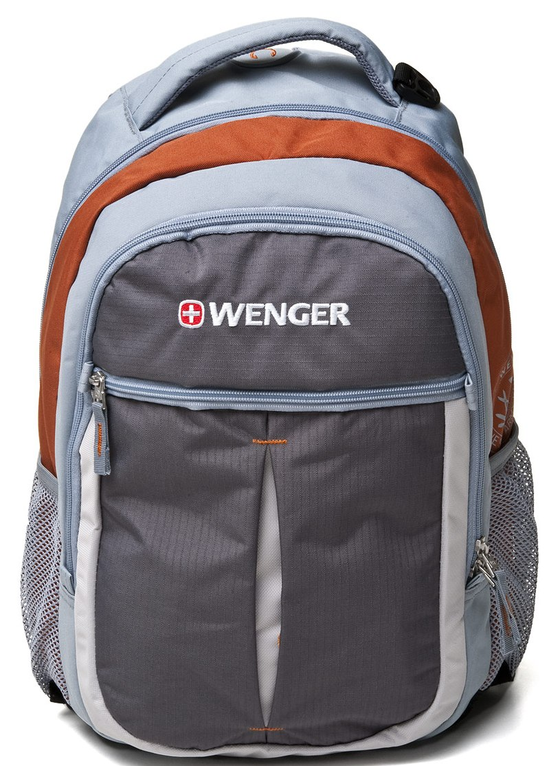 MontreuxПодростковые сумки и рюкзаки<br>Школьный рюкзак<br>