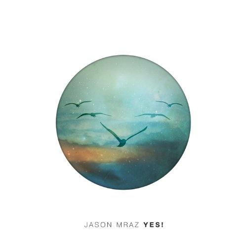 Jason MrazВиниловые пластинки<br>Виниловая пластинка<br>