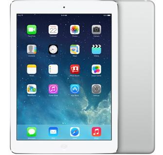 iPad Air (5 Gen)