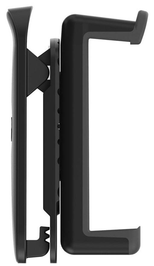 Universal Belt Clip от iCover