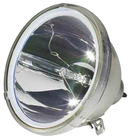 Vivitek 5811116765-SU - лампа для проектора Vivitek D5000