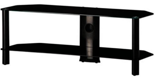 "Sonorous NEO 2110 - стойка для телевизора до 46"" (Black)"