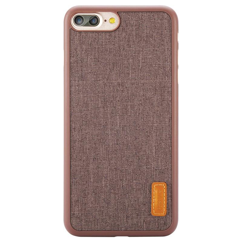 Grain CaseЧехлы-накладки для смартфонов<br>Чехол-накладка<br>