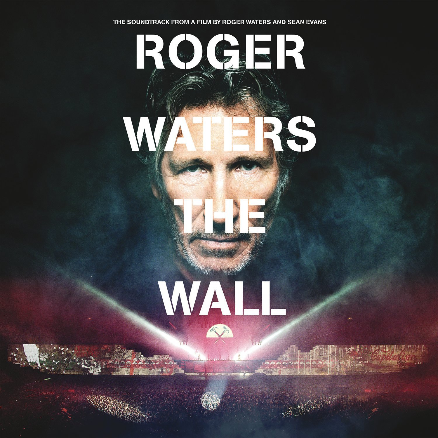 Roger WatersВиниловые пластинки<br>Виниловая пластинка<br>
