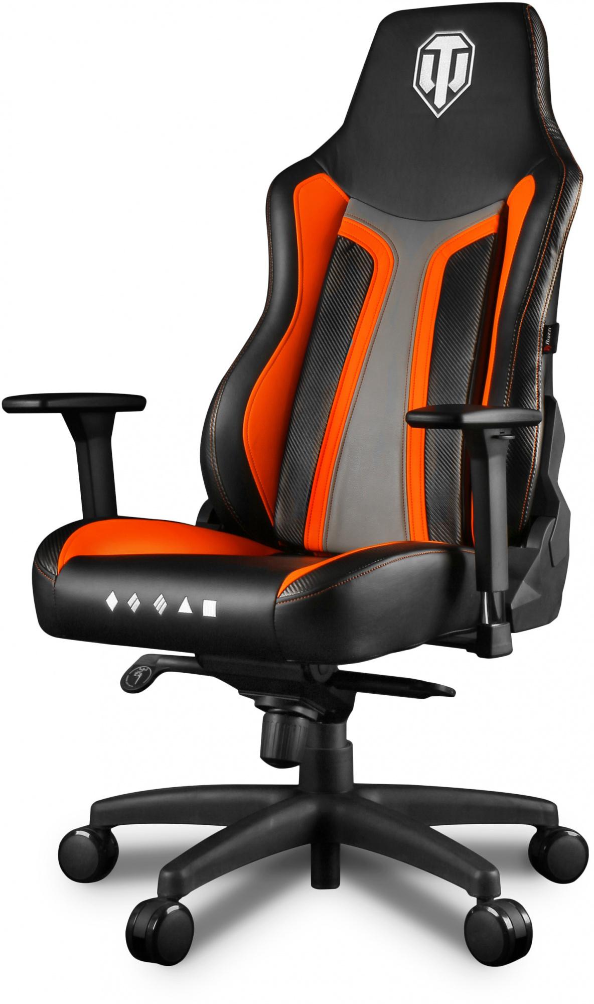 белье компьютерный кресло купить недорого в спб физической