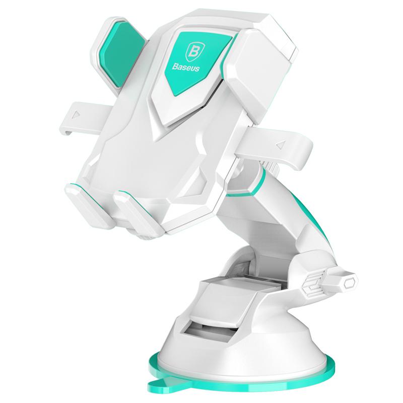 Robot Car Bracket