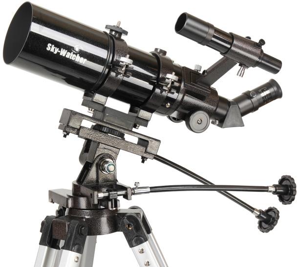 Synta Sky-Watcher BK 804AZ3 67954