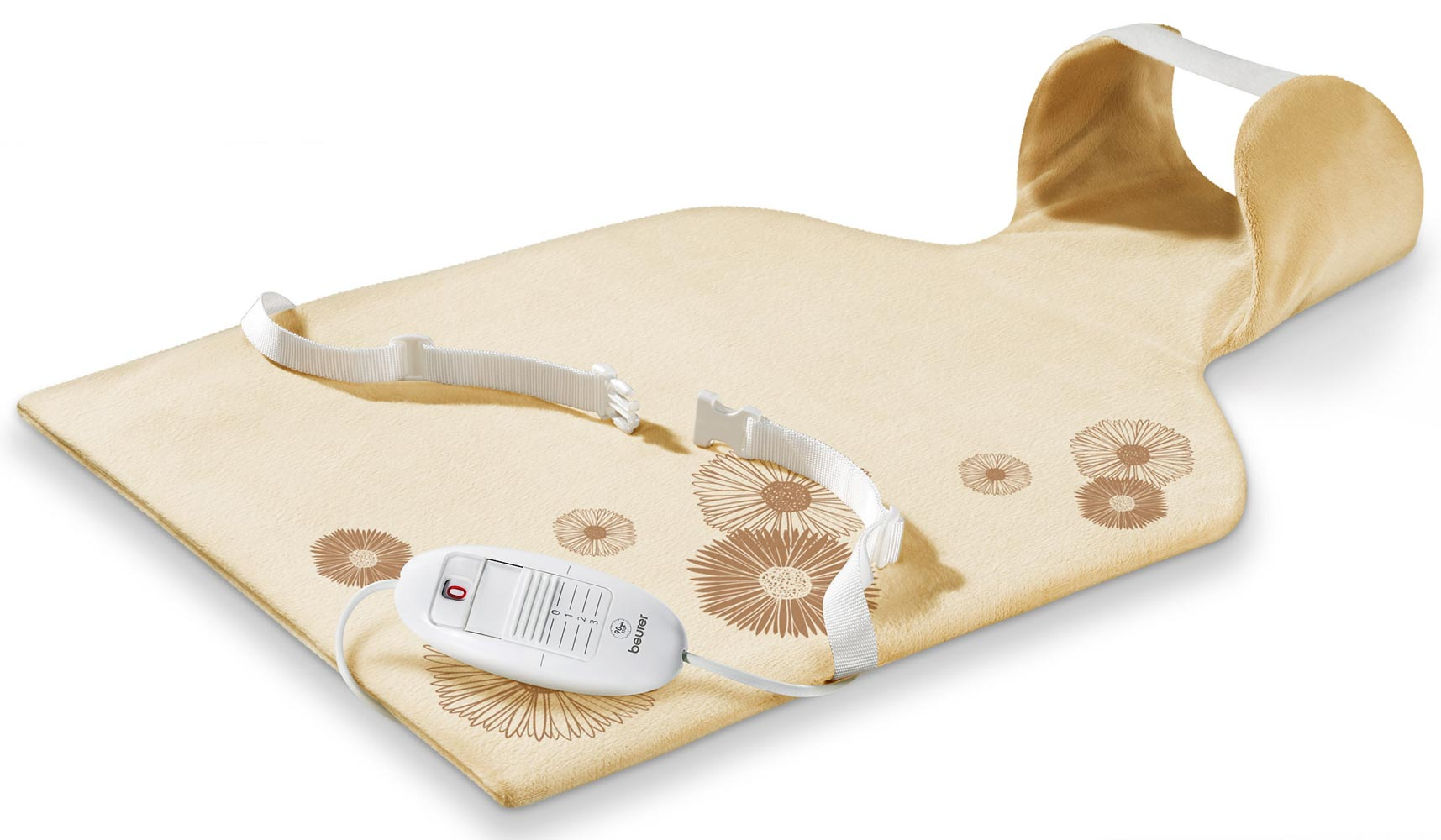 Beurer Heating pad HK55