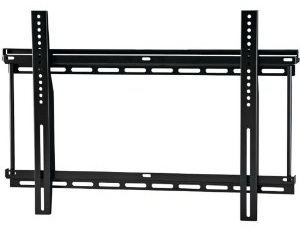 "Omnimount Fixed TV Mount 37-80"" OC175F"