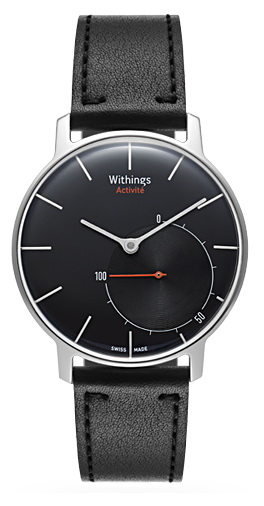 Withings Activite ��