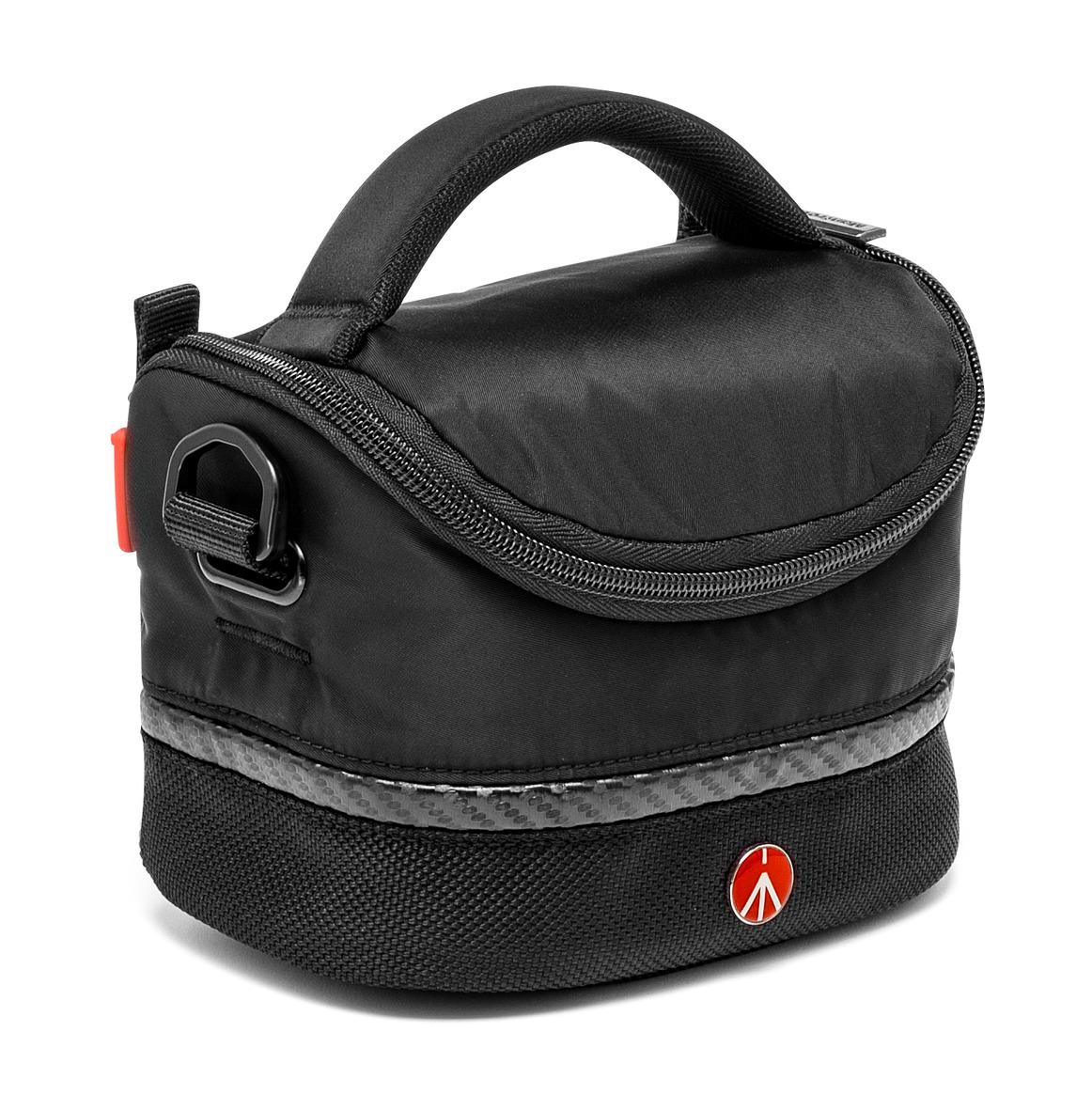 Advanced Shoulder Bag
