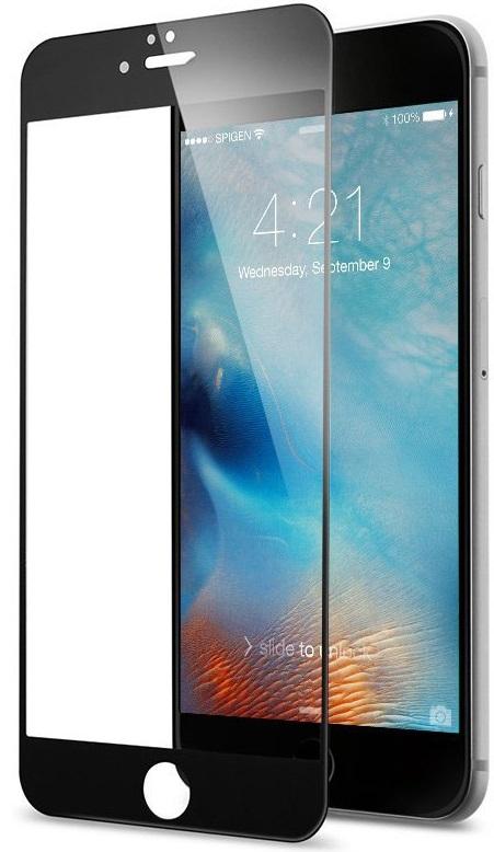 3DЗащитные стекла для iPhone<br>Защитное стекло<br>