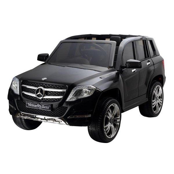 Barty Mercedes GLK300_mat