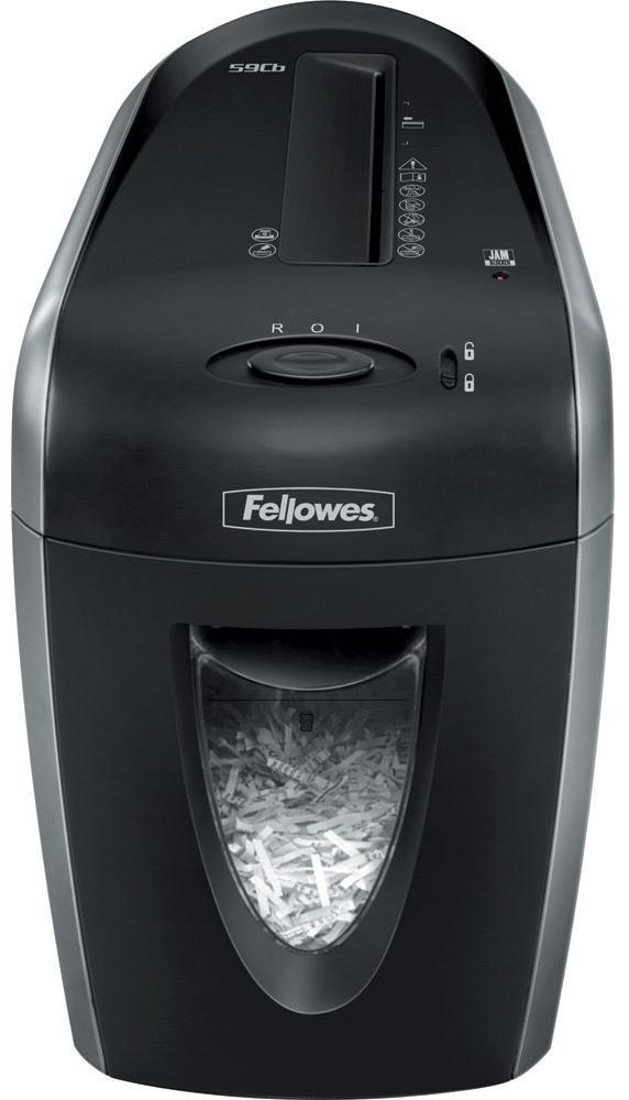 Fellowes Powershred 59Cb