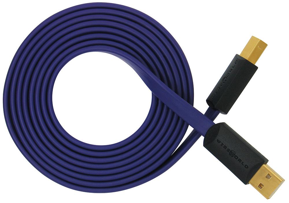 Ultraviolet 7