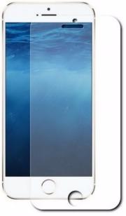 Onext 40806 - защитная пленка для iPhone 6/6S Plus (Clear)