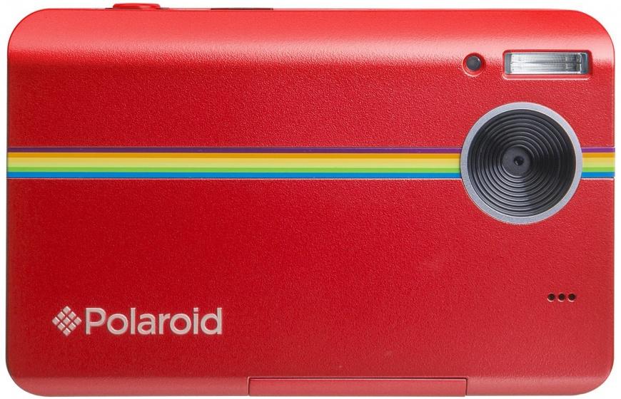 Z2300Фотоаппараты моментальной печати<br>Моментальная цифровая камера<br>