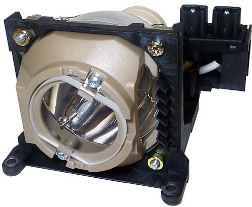 BenQ 5J.08G01.001 - лампа для проектора BenQ MP730