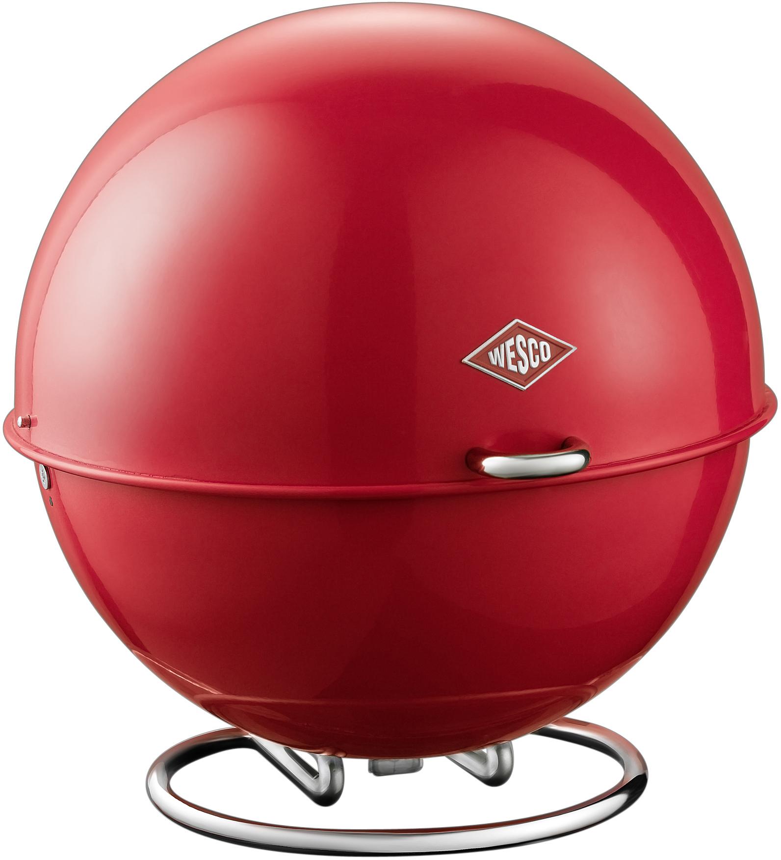 SuperballКухонные аксессуары<br>Емкость для хранения<br>