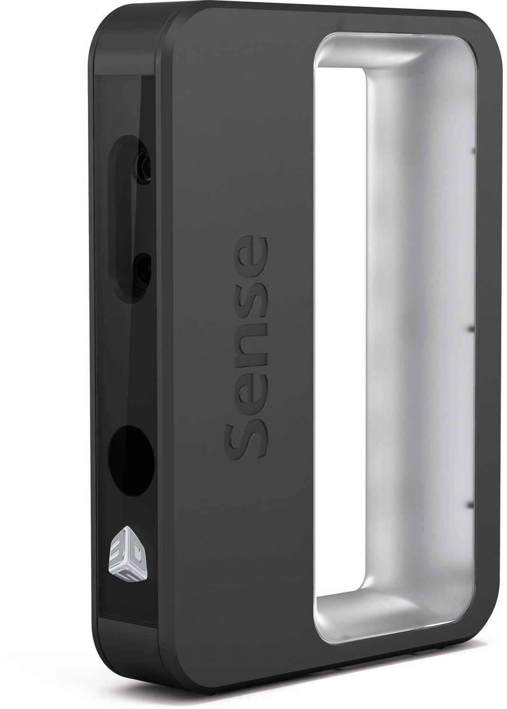 3D Systems Sense (350470) - ручной 3D-сканер (Grey)
