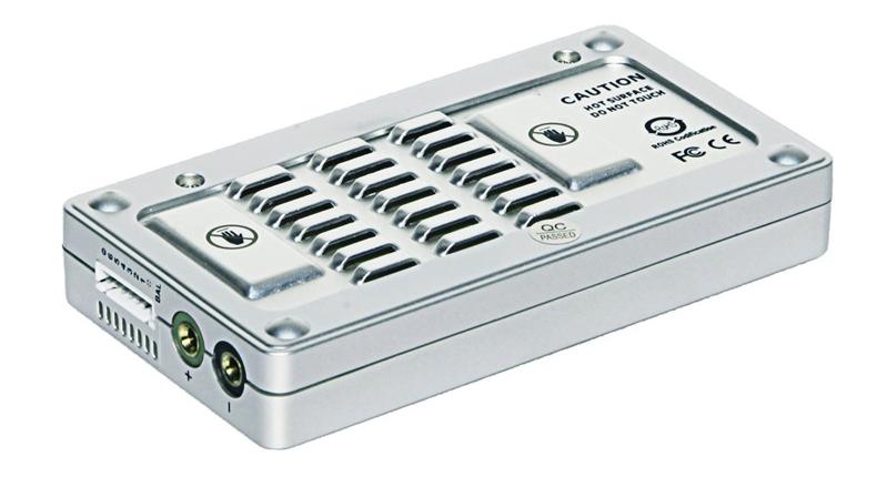IMaxRC B6 DC Pro