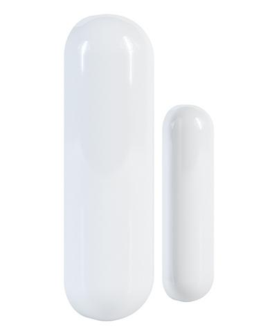Rubetek KR-D026 - датчик открытия (White)