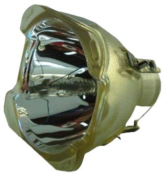 BenQ 5J.J2805.001 - лампа для проектора BenQ SP890