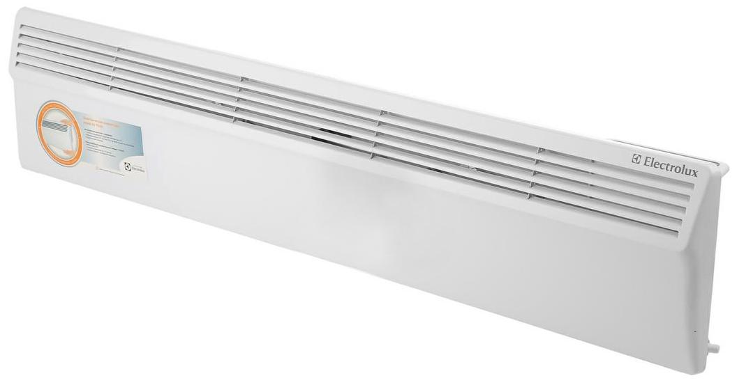 Air PlinthКонвектор<br>Электрический конвектор<br>