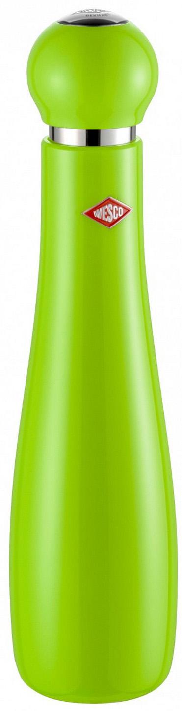 Wesco 322777-20 - мельница для специй (Lime Green)