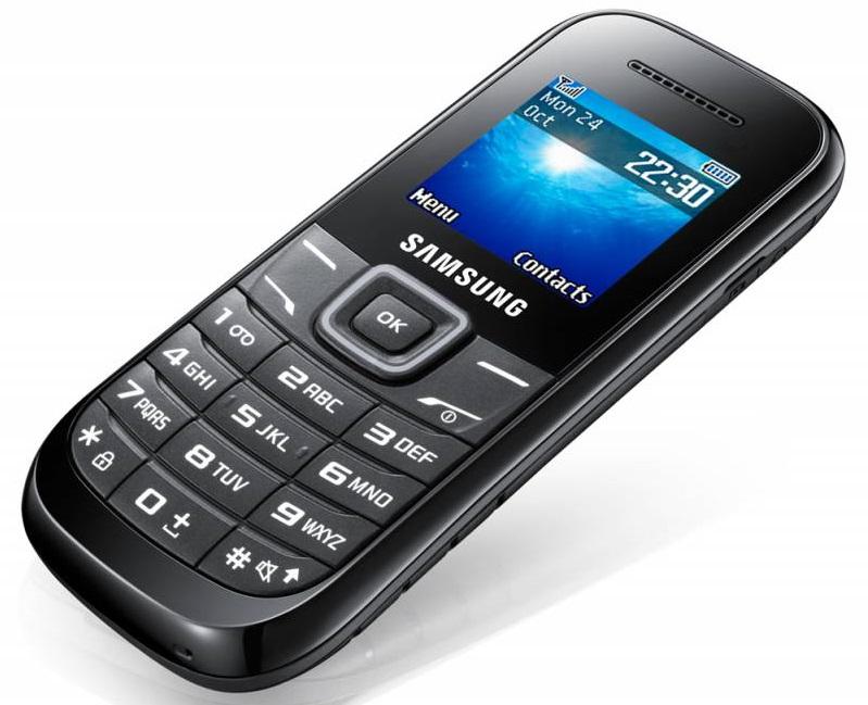 Мобильный телефон samsung gt e1200r библия для телефона samsung java