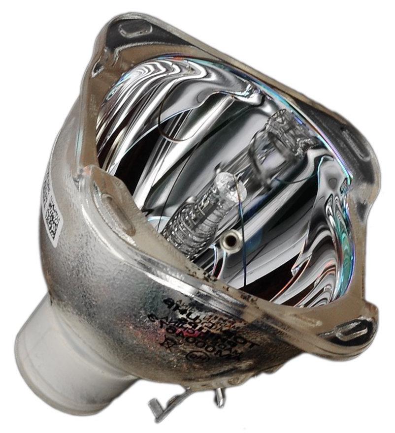 BenQ 5J.J2N05.011 - лампа для проектора BenQ SP840