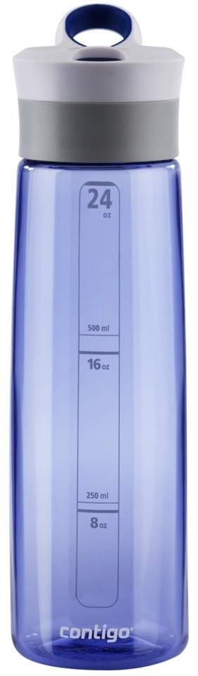 GraceСумки-холодильники, термобоксы, ланчбоксы<br>Бутылка<br>