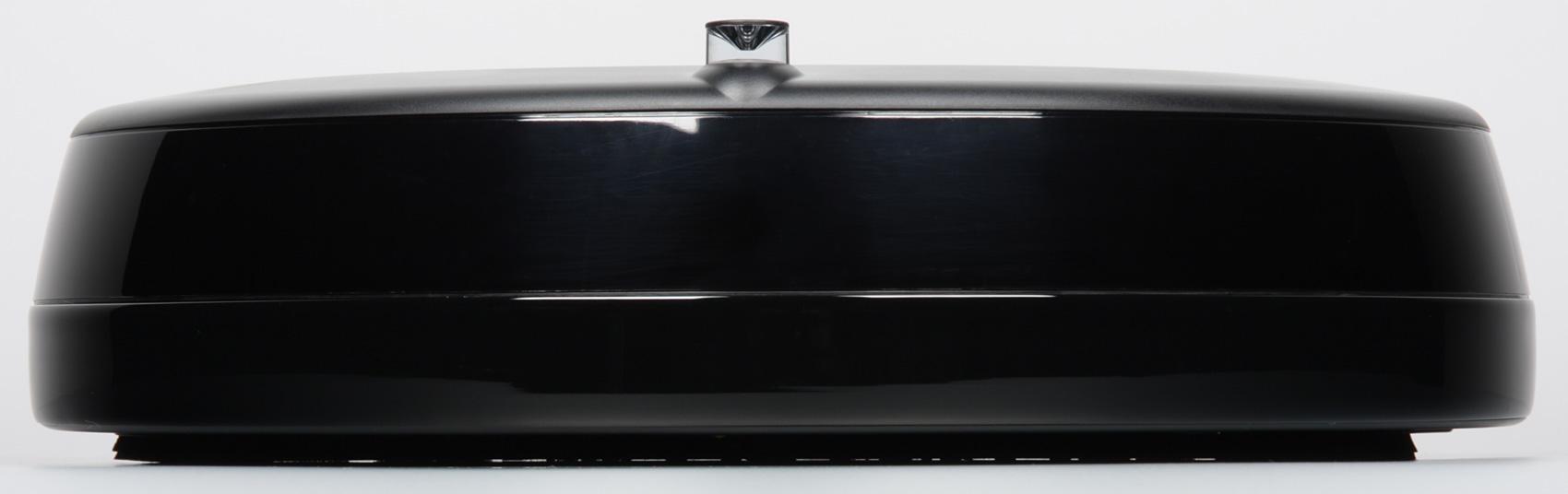 iRobot Bumper (4413254) - бампер для Scooba 450 (Black)