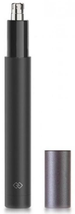 Триммер Xiaomi Huanxing Mini Electric Nose Hair HN1 (Black) фото