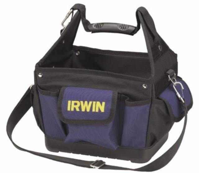Irwin Pro Utility (10503819) - сумка для инструмента  набор инструмента irwin t76kbt