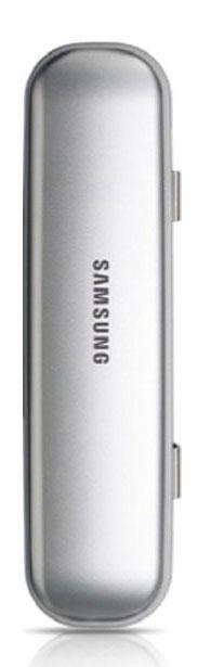Samsung ASR-200X - ответная часть для Samsung SHS-G517X/G517WX (Silver) SHS-G517X и WX