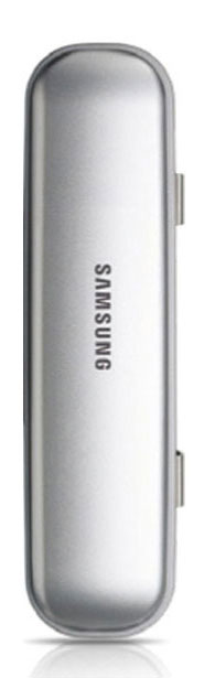 Samsung ASR-200X - ответная часть для Samsung SHS-G517X/G517WX (Silver)
