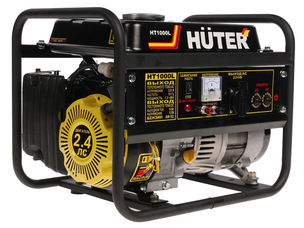 Huter HT 1000L 64/1/2