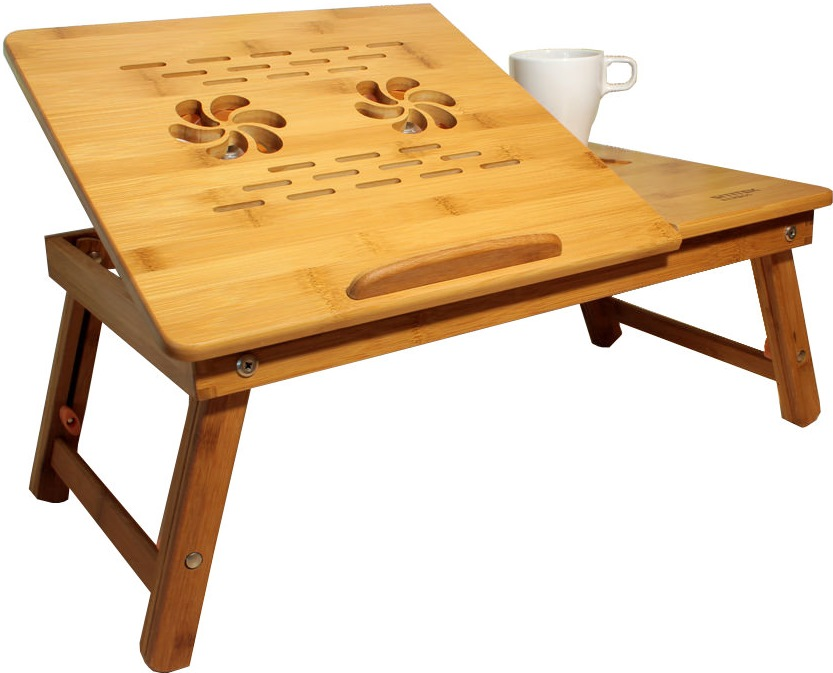 table for laptop