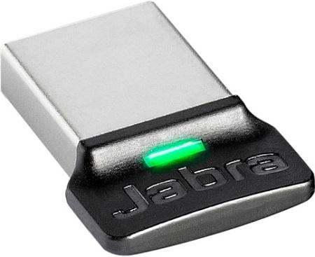 Спикерфон Jabra Speak 510+ MS