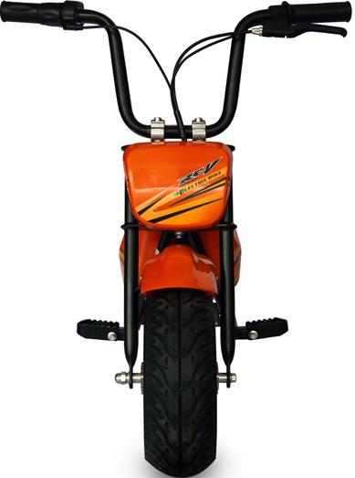 TVL Mini