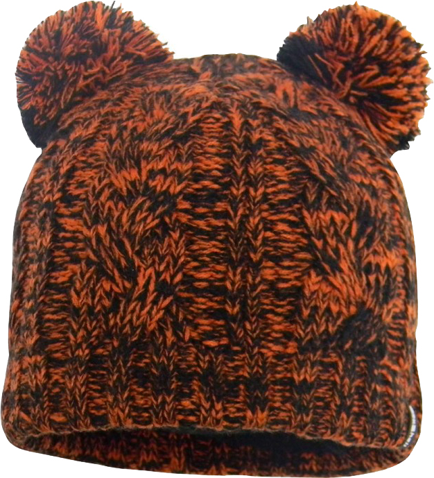Dexshell Children's Pom Beanie DH572TR